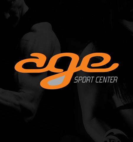 Age Sport Center