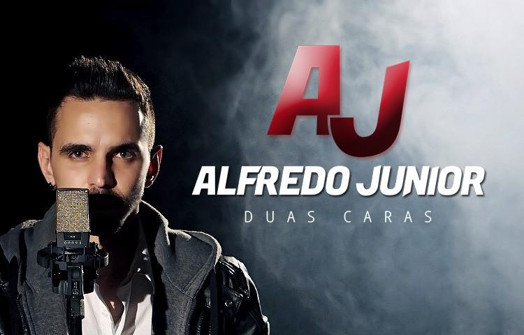Alfredo Junior