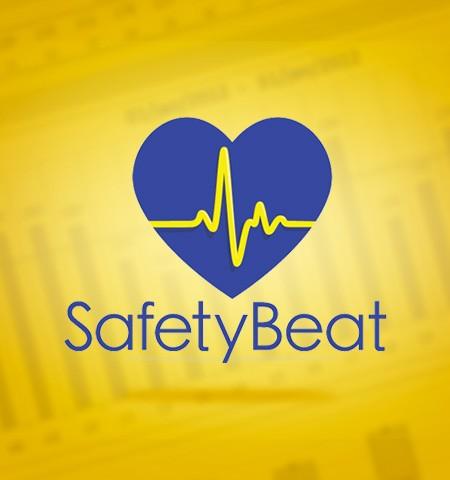 SafetyBeat