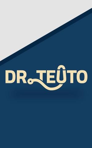Dr. Teuto