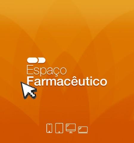 Espaço Farmacêutico