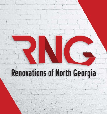 Renovations of North Georgia