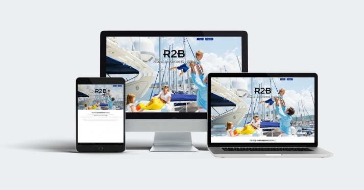 R2B International