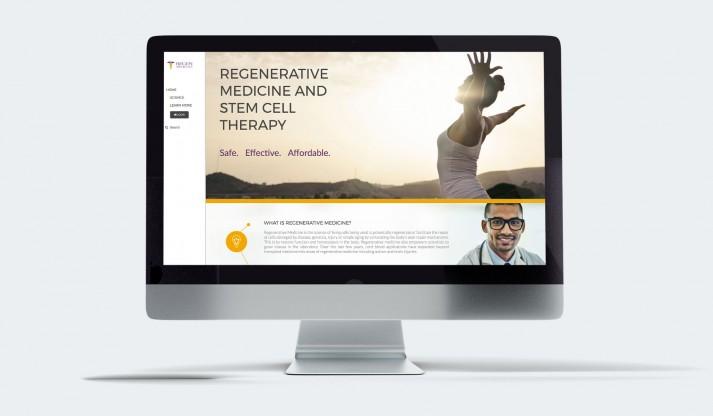 RegenMedicine