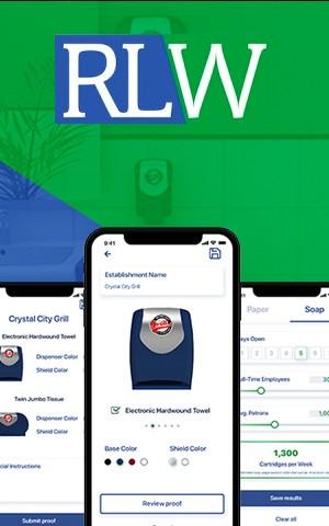 RLW App