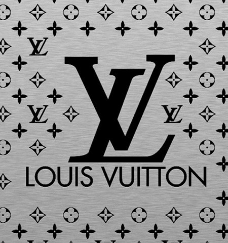 Louis Vuitton Vip Shop