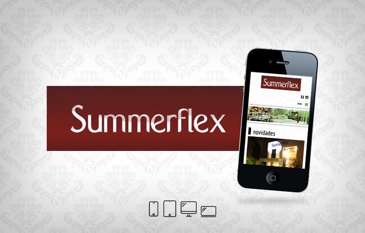 Summerflex